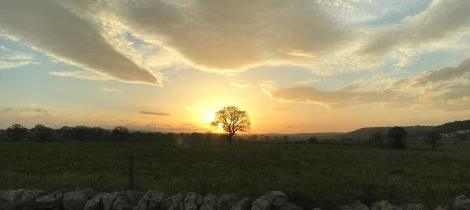 4 giorni in Puglia alla scoperta della Valle d'Itria – Prima parte