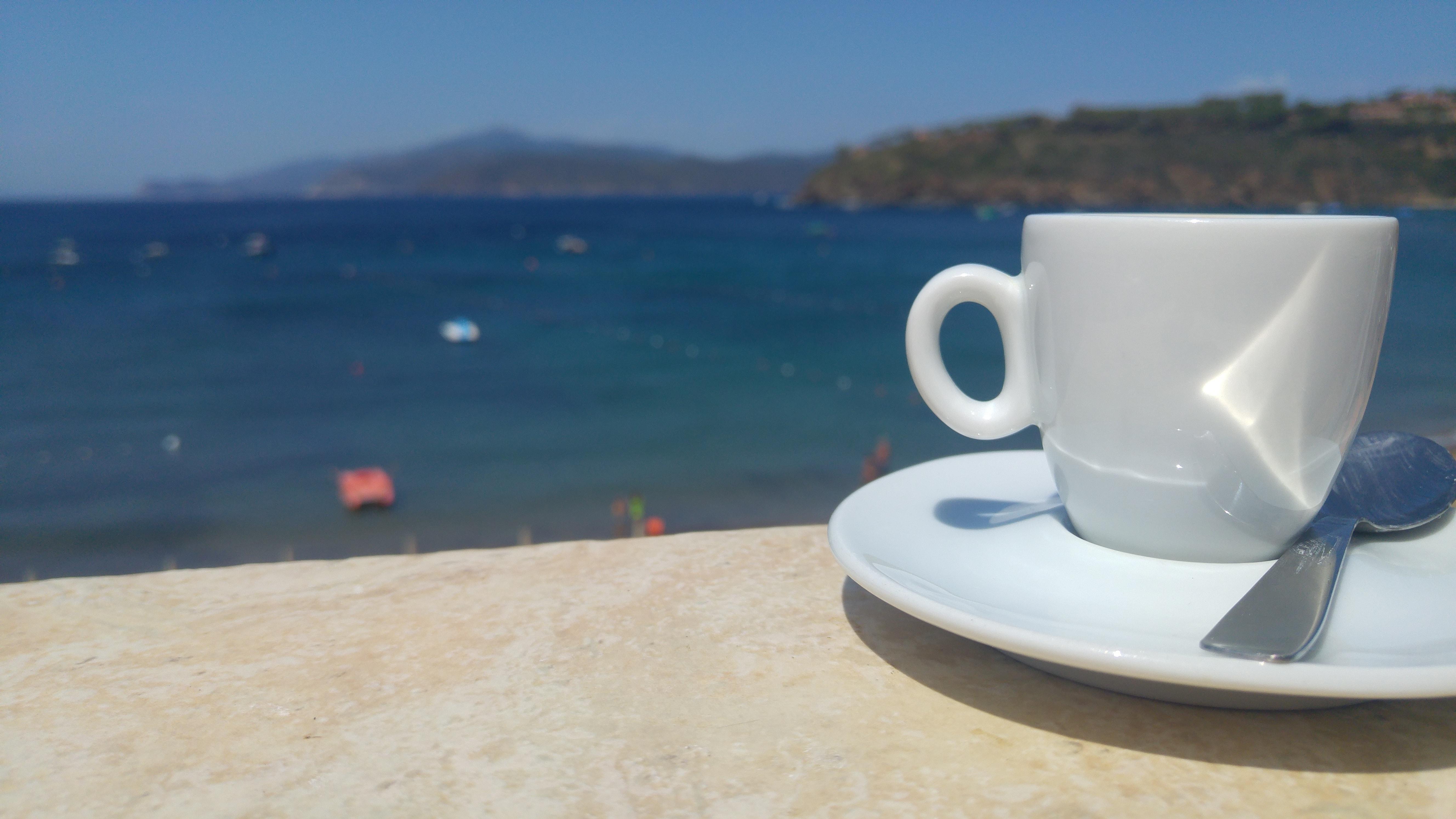 Disavventure in vacanza