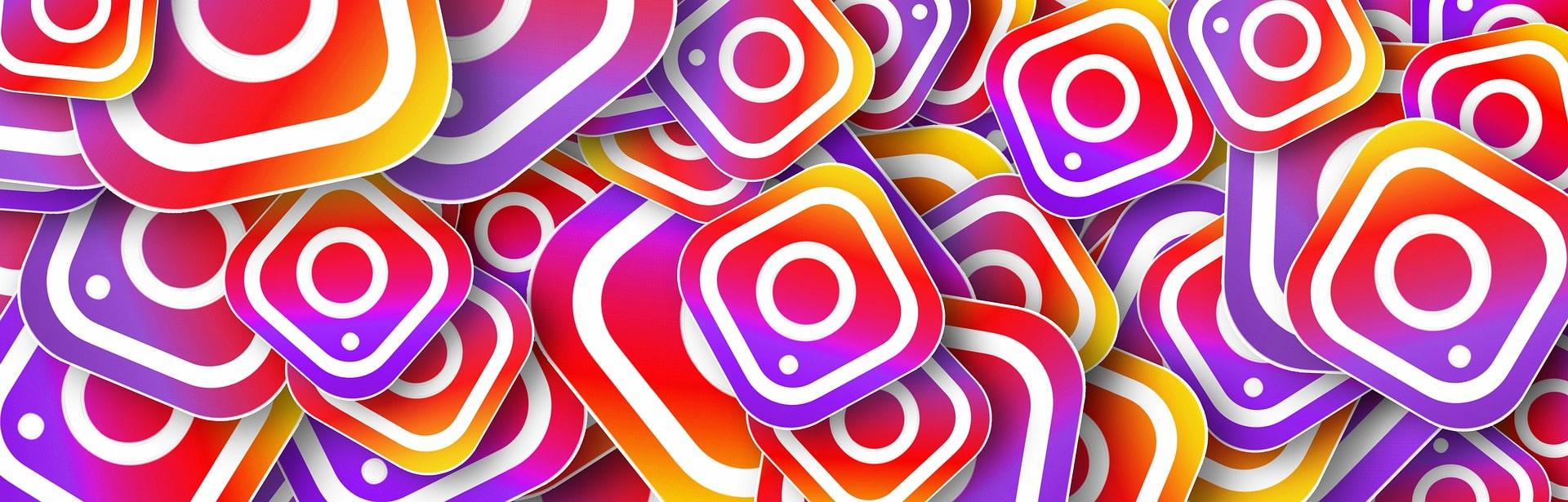 Direct Group su Instagram