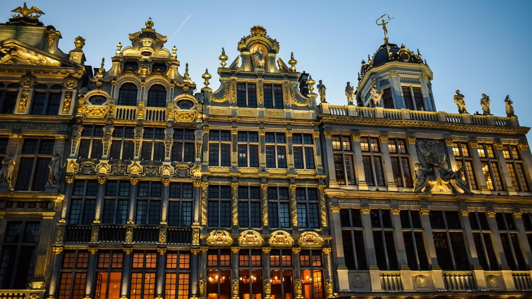 belgium-3590646_1920-min