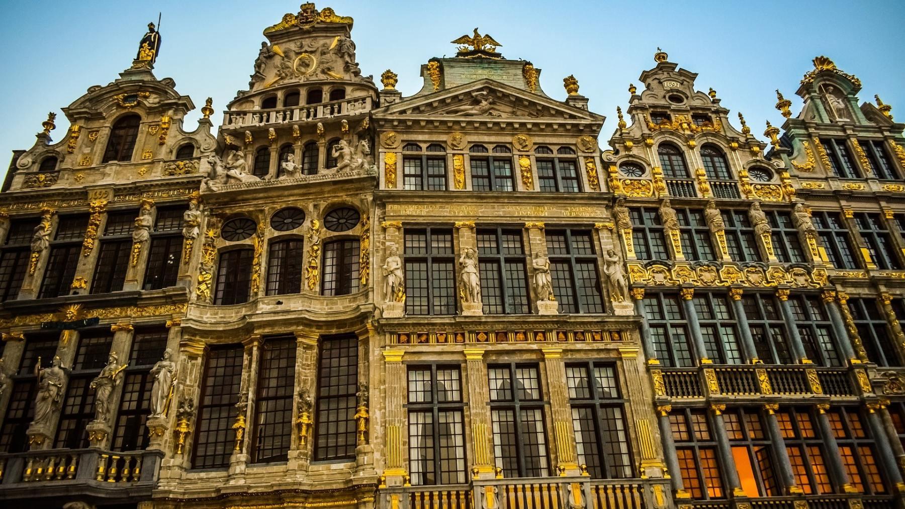 belgium-3768645_1920-min