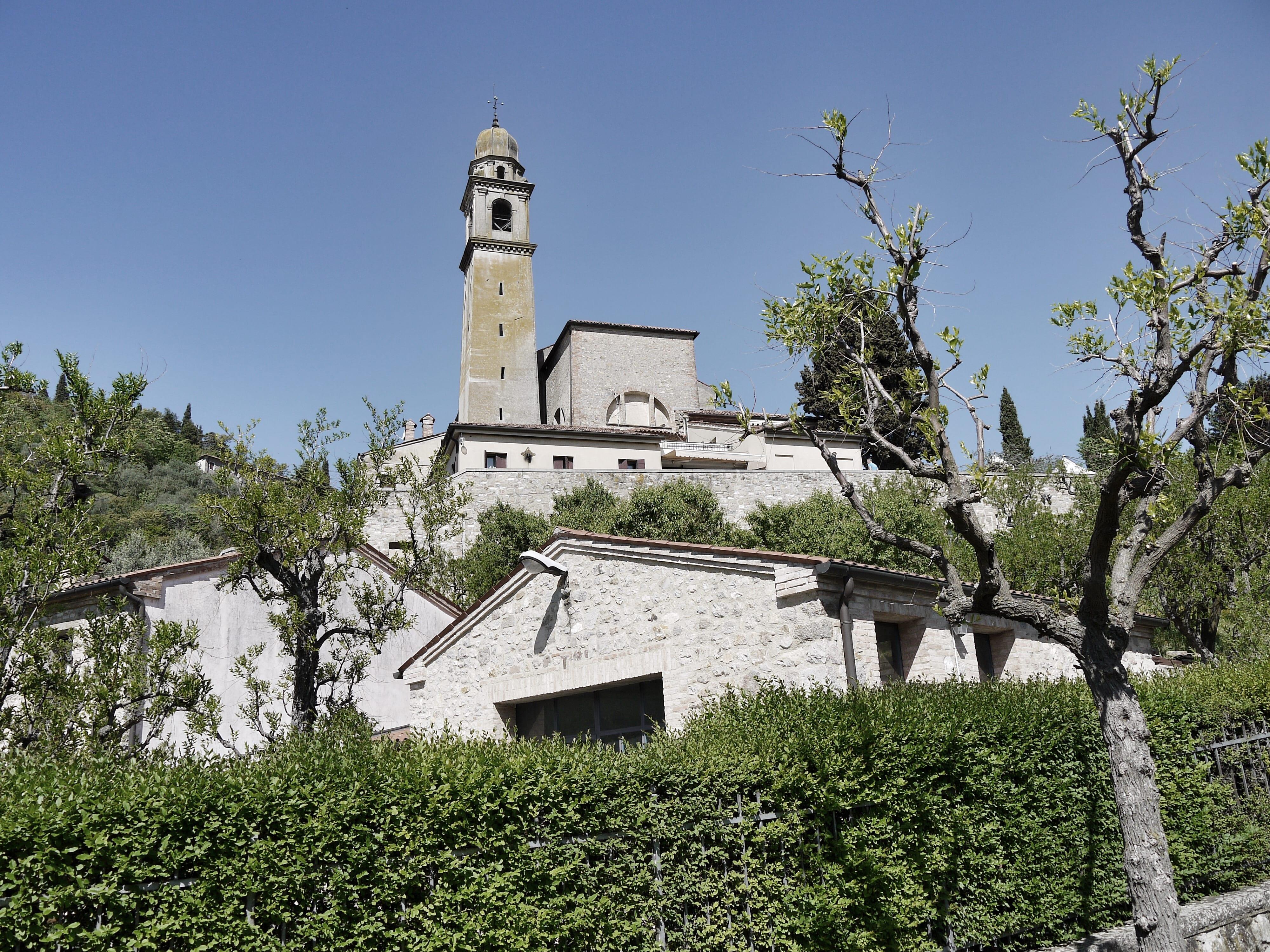 Cosa vedere ad Arquà Petrarca
