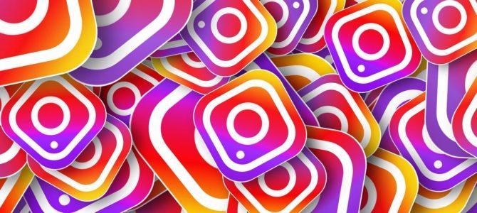Direct Group su Instagram : io ho smesso