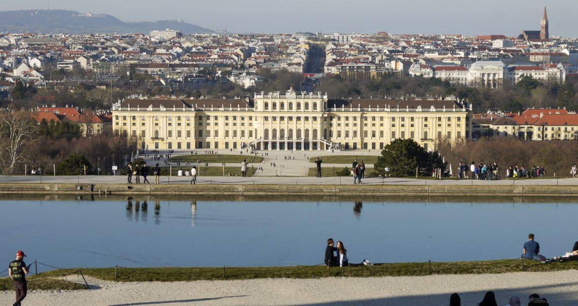 Cosa vedere a Vienna