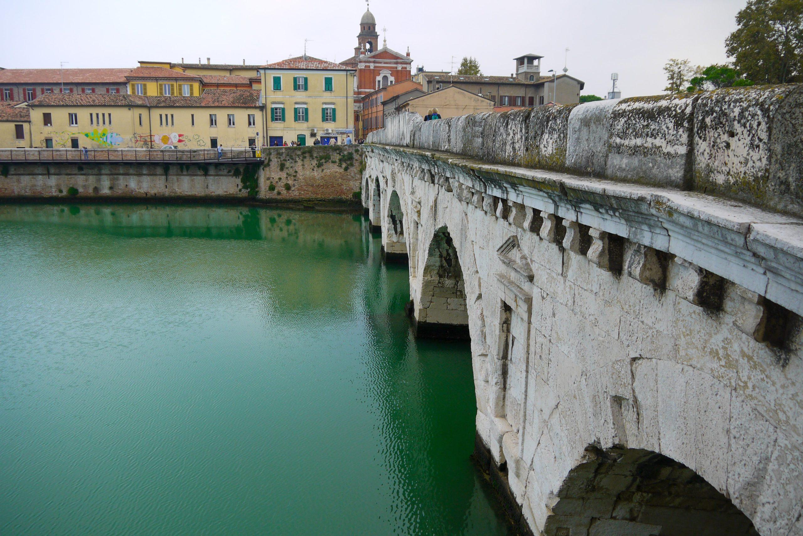Alla scoperta di Borgo San Giuliano