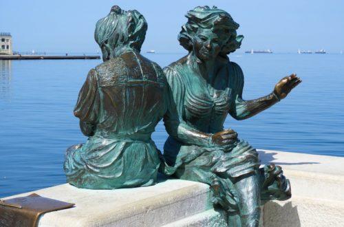 Cinque curiosità sul Friuli Venezia Giulia